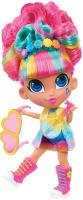 Wholesalers of Hairdorables Loves Trolls toys image 2