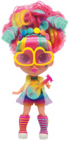 Wholesalers of Hairdorables Loves Trolls toys image 3