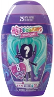 Wholesalers of Hairdorables Short Cuts Series 1 Assortment toys image
