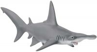 Wholesalers of Schleich Hammerhead Shark toys image