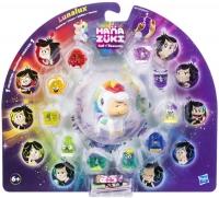 Wholesalers of Hanazuki Lunalux Treasure Asst toys image