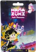 Wholesalers of Hanazuki Surprise Treasures toys image