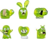 Wholesalers of Hanazuki Treasure 6 Pack Asst toys image 2