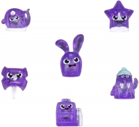 Wholesalers of Hanazuki Treasure 6 Pack Asst toys image 3