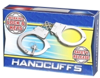 Wholesalers of Handcuffs toys image 2