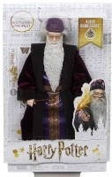 Wholesalers of Harry Potter Chamber Of Secrets Asst toys image