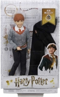 Wholesalers of Harry Potter Chamber Of Secrets Asst toys image 2