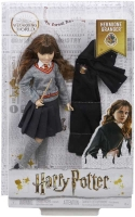 Wholesalers of Harry Potter Chamber Of Secrets Asst toys image 3