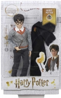 Wholesalers of Harry Potter Chamber Of Secrets Asst toys image 4