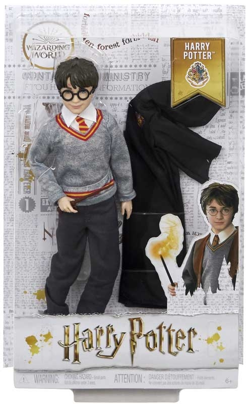 Wholesalers of Harry Potter Chamber Of Secrets toys