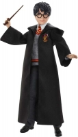 Wholesalers of Harry Potter Chamber Of Secrets toys image 2