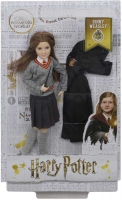 Wholesalers of Harry Potter Ginny Weasley Chamber Of Secrets toys image