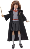 Wholesalers of Harry Potter Hermione Granger Chamber Of Secrets toys image 2
