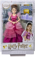 Wholesalers of Harry Potter Hermoine Granger Yule Ball Doll toys Tmb