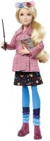 Wholesalers of Harry Potter Luna Lovegood toys image 2