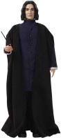 Wholesalers of Harry Potter Professor Snape toys image 2
