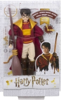 Wholesalers of Harry Potter Quidditch toys image