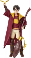 Wholesalers of Harry Potter Quidditch toys image 2