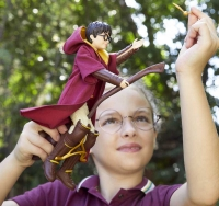 Wholesalers of Harry Potter Quidditch toys image 3
