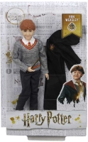 Wholesalers of Harry Potter Ron Weasley Chamber Of Secrets toys image