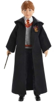 Wholesalers of Harry Potter Ron Weasley Chamber Of Secrets toys image 2