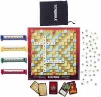 Wholesalers of Harry Potter Scrabble toys image 2