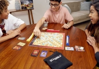 Wholesalers of Harry Potter Scrabble toys image 3
