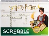 Wholesalers of Harry Potter Scrabble toys Tmb