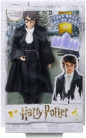 Wholesalers of Harry Potter Yule Ball Doll toys image