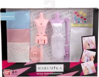Wholesalers of Harumika Candy Wedding Party Set toys Tmb