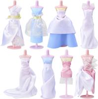 Wholesalers of Harumika Candy Wedding Party Set toys image 3