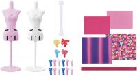 Wholesalers of Harumika Double Torso Set Asian Dream toys image 2