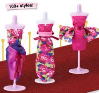 Wholesalers of Harumika Double Torso Set Asian Dream toys image 3