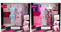 Wholesalers of Harumika Dress Form Set Asst toys image 2