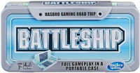Wholesalers of Hasbro Gaming Road Trip Battleship toys image