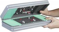 Wholesalers of Hasbro Gaming Road Trip Battleship toys image 3