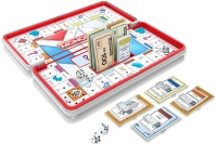 Wholesalers of Hasbro Gaming Road Trip Monopoly toys image 2