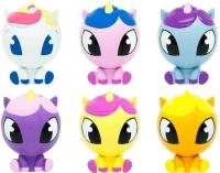 Wholesalers of Crackems Unicorns toys image 2