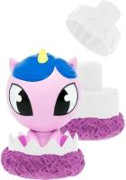 Wholesalers of Crackems Unicorns toys image 3