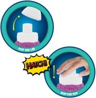 Wholesalers of Crackems Unicorns toys image 4