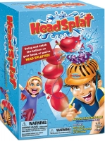 Wholesalers of Head Splat toys image