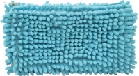 Wholesalers of Helix 9 X 5 Lint Pencil Case toys image