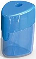 Wholesalers of Helix Single Hole Barrel Sharpener toys image