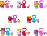Wholesalers of Hello Kitty Mini Asst toys image 2