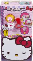 Wholesalers of Hello Kitty Mini Asst toys image 3
