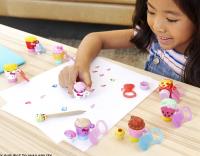 Wholesalers of Hello Kitty Mini Asst toys image 4