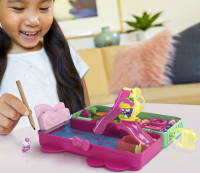 Wholesalers of Hello Kitty Watermelon Pencil Playset toys image 3