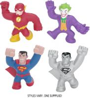 Wholesalers of Heroes Of Goo Jit Dc Minis toys image 3