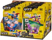 Wholesalers of Heroes Of Goo Jit Dc Minis toys image 4