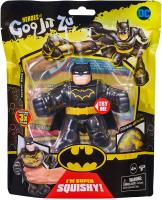 Wholesalers of Heroes Of Goo Jit Zu Dc - Batman toys image